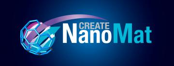 NanoMat Program